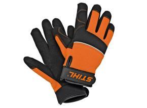 [Obr.: ./Stihl_-Profesionalne_rukavice_pre_pracu_s_motorovou_pilou_velkost_XL.jpg]
