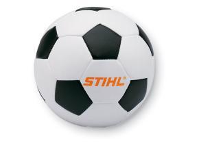 [Obr.: ./Stihl_-Softball.jpg]